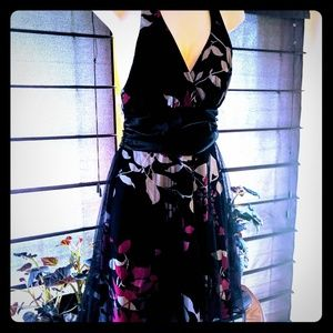 Speechless brand special occasion dress size 3